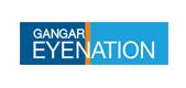 GangarEyenation