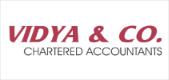 vidya&ca