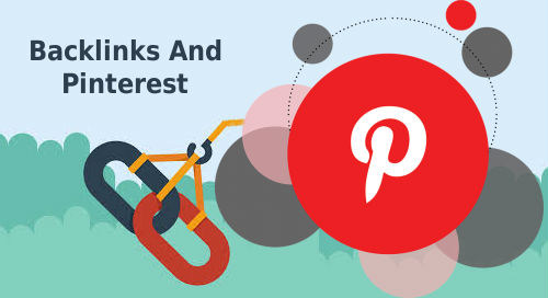 pinterest backlinks