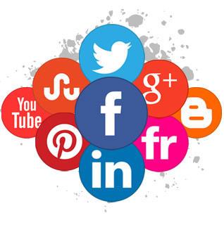 Social Media Marketing and AI
